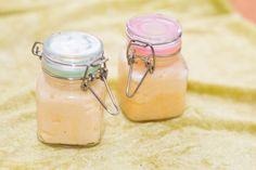 Kananmunaton sitruuna curdi | Reseptit | Kinuskikissa | Reseptit Tofu, Mason Jars, Mugs, Tableware, Dinnerware, Tumblers, Tablewares, Mason Jar, Mug