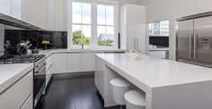 peter hay kitchen colours - Google Search