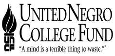 UNCF Procter & Gamble General Scholarship