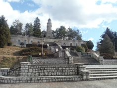 Mausoleul Matias