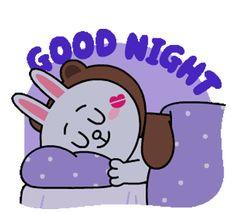 Good Night Funny, Good Night Gif, Good Night Wishes, Good Night Sweet Dreams, Good Morning Gif, Good Night Image, Cute Love Cartoons, Funny Cartoons, Good Morning Cartoon Images