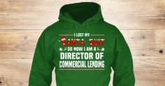 If You Proud Your Job, This Shirt Makes A Great Gift For You And Your Family. Ugly Sweater Director of Commercial Lending, Xmas Director of Commercial Lending Shirts, Director of Commercial Lending Xmas T Shirts, Director of Commercial Lending Job Shirts, Director of Commercial Lending Tees, Director of Commercial Lending Hoodies, Director of Commercial Lending Ugly Sweaters, Director of Commercial Lending Long Sleeve, Director of Commercial Lending Funny Shirts, Director of Commercial…