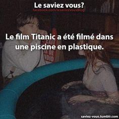 wtf fun facts about guys / wtf fun facts . wtf fun facts about guys . Fun Movie Facts, Wtf Fun Facts Funny, Wtf Funny, Weird Facts, Funny Humor, Film Titanic, Funny Life Hacks, Facts About Guys, Funny People