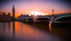 London, England | Discovered from Dream Afar New Tab