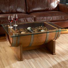 Image from http://wineenthusiast.scene7.com/is/image/WineEnthusiast/f/n/w/1500/33330.jpg.