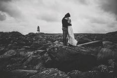 Wedding Photography 2013