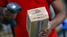 Snapdeal stays persistent even if you play hard to get