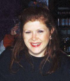 Casa L: Kirsty McColl. El Calendario Cultural de Bautista....