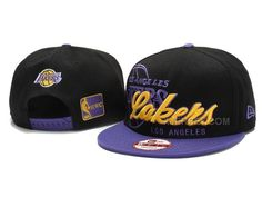http://www.xjersey.com/los-angeles-lakers-caps014.html Only$24.00 LOS ANGELES #LAKERS CAPS-014 #Free #Shipping!