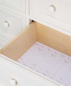 Drawer Liners On Pinterest Shelf Paper Shelf Liners And