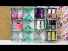 Mini Kühlschrank Für Nagellack : Die besten bilder von nagellack für hände und füße pretty