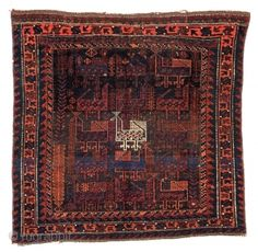 Persian Carpet, Persian Rug, Oriental Rugs, Prayer Rug, Tribal Art, Kilims, Asian Art, Rugs On Carpet, Weaving