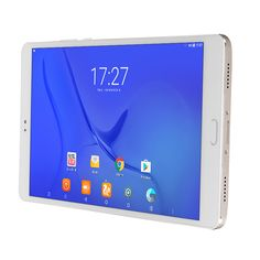 Teclast T8 MT8176 4G RAM 64G ROM Android 7.0 OS 8.4 Inch Tablet PC Euro 182,25