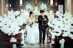 ...A ♥️ M... Sneak Peak Photo... ...first army wedding I had the honour to attend... ...congratulations... ...you were amazing guys...  ...all about your memories. photos - www.kphotography.ie ceremony - St. Michael's Church, Sneem co. Kerry reception - Sneem Hotel, Sneem co. Kerry Army Wedding, Michael Church, Portrait Photography, Wedding Photography, Ireland Wedding, You Are Amazing, Hotel Wedding, Wedding Pictures, Congratulations