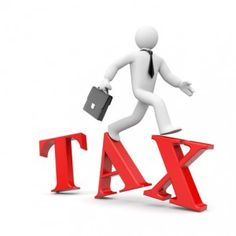 help to boost the Indian economy, it will remove cascading effect and double taxation How To Remove, News, Indian