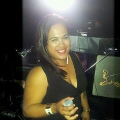 Check out BERDA on ReverbNation