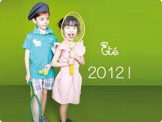 Du Pareil... au meme  Children's clothes at responsible prices! Toys and Books too!