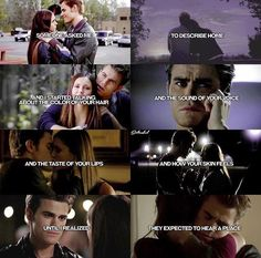 Image de love forever, stelena, and sweet