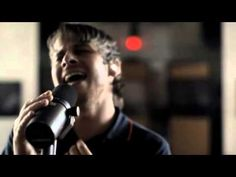 Foster the People live at Abbey Road studios