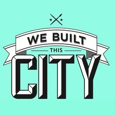 we built this city carnaby street - Helping Other People, Helping Others, We Built This City, Carnaby Street, Forced Labor, Building, Shop, Buildings, Construction