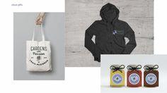 Client Gifts, Nike Jacket, Branding, Hoodies, Fashion, Moda, Brand Management, Sweatshirts, Nike Vest