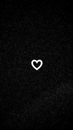 2019 black wallpaper, cute black wallpaper ve cute wallpaper backgrounds. Cute Black Wallpaper, Sad Wallpaper, Emoji Wallpaper, Heart Wallpaper, Cute Wallpaper Backgrounds, Tumblr Wallpaper, Pretty Wallpapers, Wallpaper Iphone Cute, Aesthetic Iphone Wallpaper