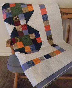 Queen Honeycomb Quilt by Codysquilts on Etsy, $675.00**ENTER OUR ... : prairie queens quilt shop - Adamdwight.com