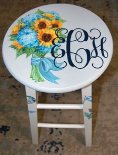 Super 121 Best Debutante Stools Images In 2019 Debutante Camellatalisay Diy Chair Ideas Camellatalisaycom