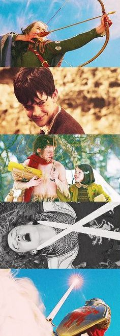 Kings and Queens. Why we love narnia Narnia 4, Narnia Movies, Susan Pevensie, Edmund Pevensie, Movie Gifs, I Movie, Star Rain, Film Trilogies, Cs Lewis
