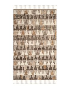 Top Designers for Women, Men, Kids, Home & Inexpensive Rugs, Rug Size Guide, Hand Knotted Rugs, Kenya, Color Patterns, Finding Yourself, Product Launch, Cheap Rugs, Colour Pattern