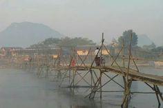 Vang Viang,LAO