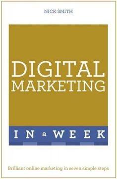 1000 Ideas About Digital Marketing On Pinterest Content