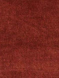 066481 Silk Mohair Chestnut by Beacon Hill Mohair Fabric, Silk Fabric, Beacon Hill, Coconut Shell, Schumacher, Troll, Rust, Swatch, Brick