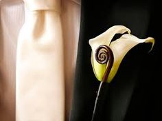 Google Image Result for http://www.mywedding.com/blog/wp-content/gallery/p_847/boutonniere-white-lily-curl-23080.jpg