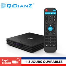 Box tv android boitier android mini box tv mini boitier android Android TV Box 4K Boîtier TV TV Box Android 4K Boîtier TV Smart TV Box Android Android TV Box boitier android box TV Android Box, Rapid Transit, Box Tv, Smart Tv, Streamers, Remote, Mini, Ebay, Paper Streamers