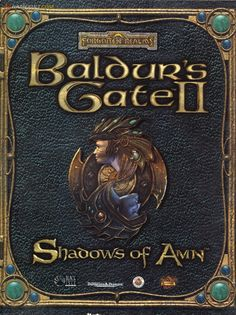 Baldur's Gate II: Shadows OF Amn Game Review: Baldur's Gate II: Shadows of Amn is the sequel of Bioware's role playing game which was highly acclaimed in the year 1998 based on the dragons and advanced dungeons forgotten monarchy cosmos. This is the most impressive game between the role playing games which was published by the interplay.