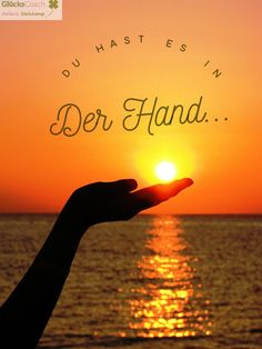 https://www.facebook.com/Gluecksgewicht.MelanieSteinkamp  #glücksgewicht #motivation #spruch #sprüche