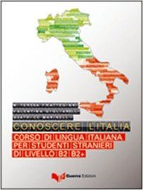 valentina corso italia 251 arezzo