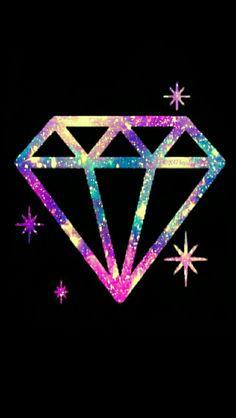 48 Best Diamond Background Images Diamond Wallpaper Diamond