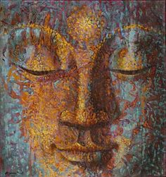 """""""It is all up to us. We are the ones who have to keep looking at our thoughts, looking for the nature of our mind. there is nobody else in control of our lives, our experiences, our freedom or our bondage."""" ~ Dzogchen Ponlop Rinpoche ..*"""