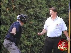 Baseball Golf | Sports Videos & News Watch free Online,Boxing, Motorsports, Extreme Sports, Football,Baseball,Basketball,College,Soccer,Hockey,Tennis, Golf