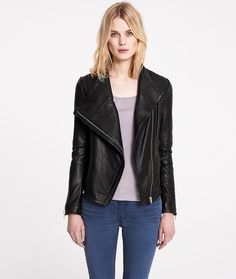 3bd69cb92d3cb2 Discover stylish LIEBESKIND Berlin leather jackets for casual and business  wear in our official online shop.
