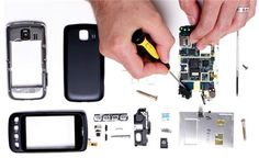 We are instrumental in offering mobile repair training to our students. Here, effective mobile repair training of all branded mobile phones are provided at very affordable cost. Our repair training service Republic Wireless, Computer Chip, Modern Tools, Effective Learning, Mobile Phone Repair, Mobile Phones, Computer Hardware, Chromebook, Smartphone