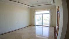 Lujosa y amplia casa en Isla alegre, dentro de Isla Dorada en la Zona Hotelera de Cancún. #CostaRealty Recamara principal.