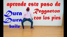 bailoterapias para adelgazar reggaeton artisticos