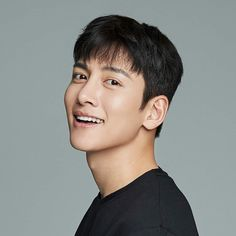 Ji Chang Wook >' '< by Glorious Korean Men, Korean Actors, Ji Chang Wook, Asian Boys, My Man, Kdrama, Portrait Photography, Idol, Handsome