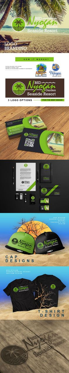 Top Rated Graphic Designers and Print Shop Pad Design, Cover Design, Logo Branding, Branding Design, Label Design, Graphic Design, 3d Presentation, Resort Logo, Coffee Logo