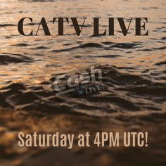 On this weekend's #CATVLIVE:  #Crypto ads out in the US, BIP70's implentation and implications for the #Dash network, and a publically-traded company buys #Bitcoin to use as a reserve asset. AMA to follow on Twitch and DLive!  Platform information on our website.  #altcoins #crypto #blockchain #fintech #ecommerce #payments Disruptive Technology, Bookmark This Page, V Live, Video Channel, Tv Episodes, Interesting News, Good Company, Blockchain, Ecommerce