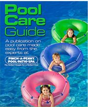 1000 images about pool care on pinterest pools for Pool maintenance guide