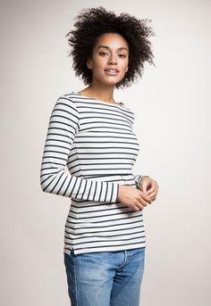 Maternity tops | Boob Design